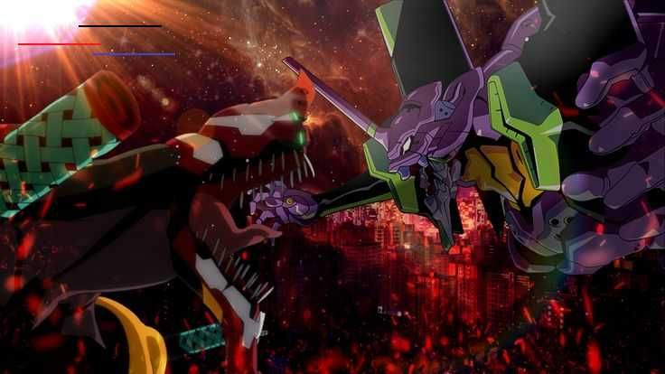 Neon Genesis Evangelion Hd Wallpaper Background Image Evangelion Wallpaper 4k Iphone Br In 2020 Neon Evangelion Evangelion Neon Genesis Evangelion