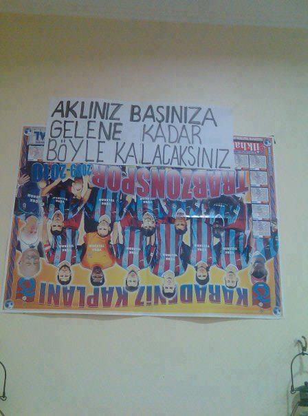 Trabzonspor :))))