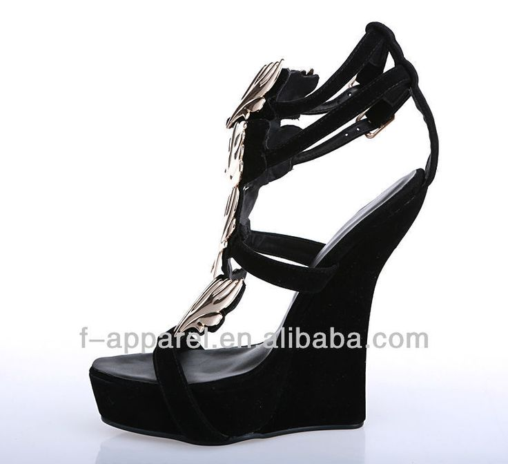 2013 Special design branded shoes, name brand high heels FOB Price: Get Latest Price Min.Order Quantity: 1 Pair/Pairs Supply Ability: 500 Pair/Pairs per Week