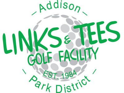 Links & Tees offers 4 seasons of golf including a heated, indoor practice range inside our golf dome which is open seasonally from November - March. Our outdoor facility offers one of the finest 9-hole, par 3 golf courses in the Midwest, 18 holes of ADA-accessible fun at Putter's Peak Adventure Miniature Golf and a lighted driving range with a putting and chipping area.