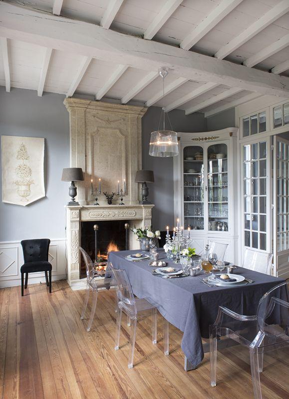 Clos Marcamps   Maison Du0027hôtes De CharmeClos Marcamps | Maison Du0027hôtes De