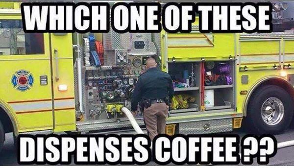 25 Cops vs. Firefighters Memes That'll Make You Smile: http://uniformstories.com/articles/humor-category/25-cops-vs-firefighters-memes-that-ll-make-you-smile