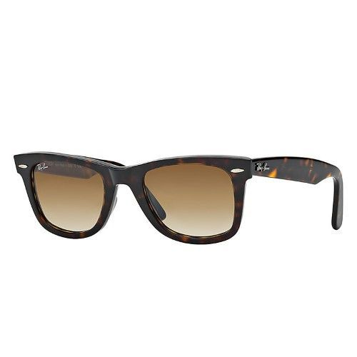 2468d5879a Ray-Ban RB2140 Original Wayfarer Sunglasses