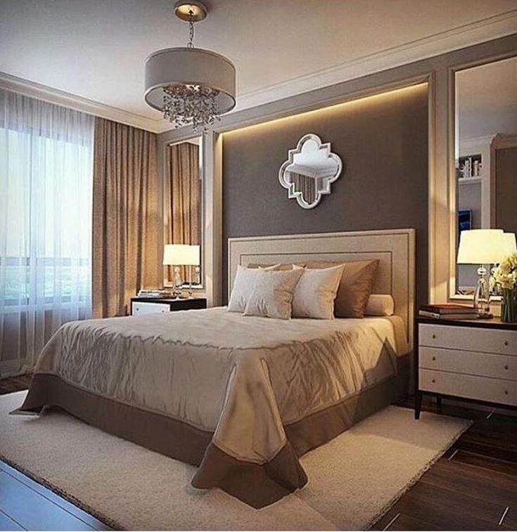 13 Besten Schlafzimmer Bilder Auf Pinterest