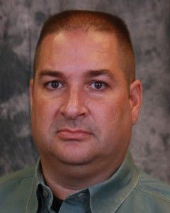Always remember: Deputy Sheriff Bradford Allen Garafola, Sr., East Baton Rouge Parish Sheriff's Office, Louisiana