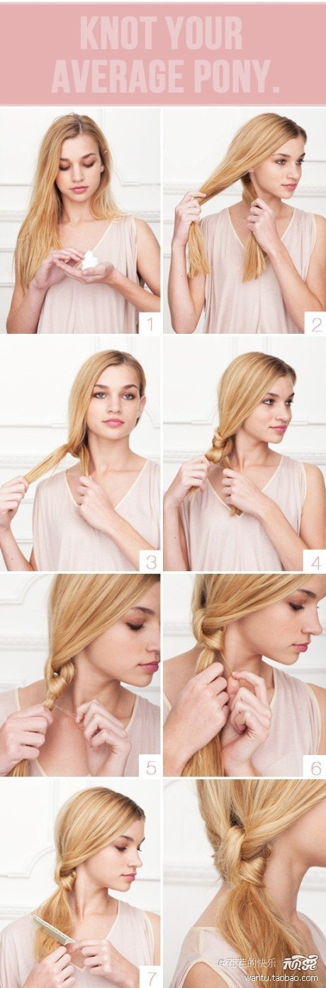 . #Hair Pinterestonline.com
