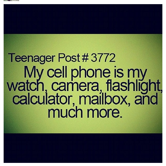 TeenSkin Products, Schools Buses, So True, Teen Things, Nature Skin, Teenagers Post, Teen Post, Skin Care Products, True Stories