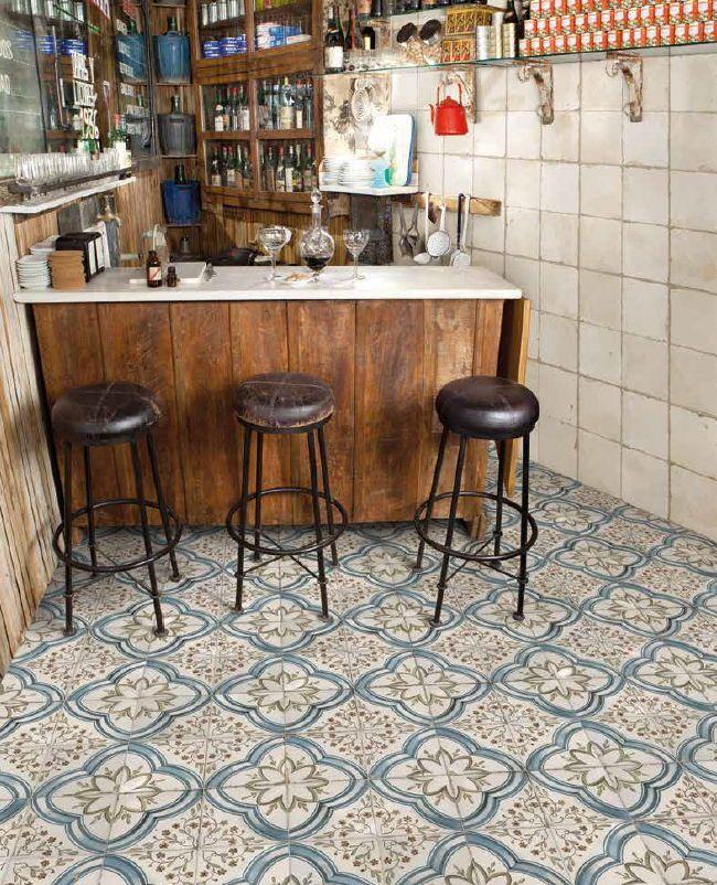 Welcome 2020 Kitchen Flooring Kitchen Floor Tile Kitchen Tiles Design