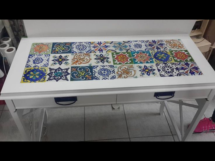 Meral Sanatevi-Handmade-painting-craft house-handcraft-.