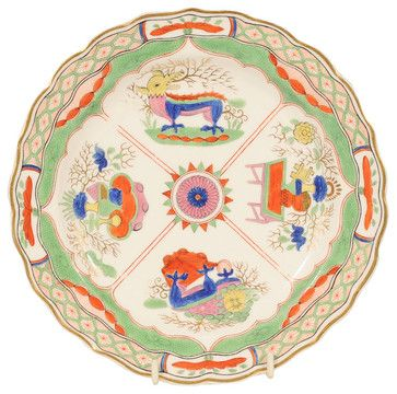 Asian Dinnerware: Find Plates, Bowls and Dishes Online