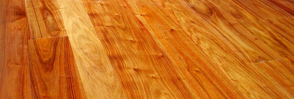 Beautiful Canary Wood Floors By Tbm Hardwoods Also