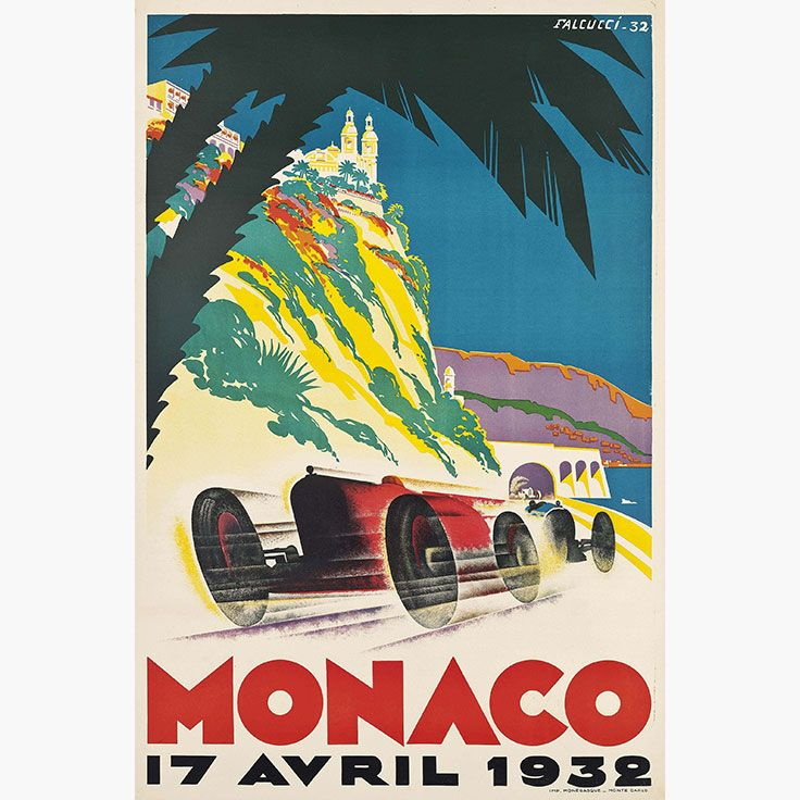 http://www.christies.com/media-library/images/features/articles/2015/10/21/monaco-posters/Robert-Falcucci-1900-1989-Monaco-1932-.jpg