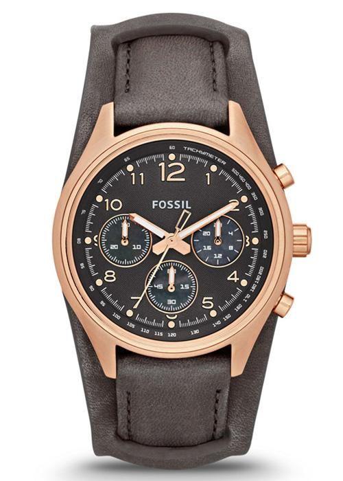 Fossil CH2883 bayan saati özellikle iş hayatında tercih edilen modellerdendir. Bu saat modelini sitemiz üzerinden sipariş edebilirsiniz.  http://www.saat10.com/model/8017/fossil-ch2883--bayan-kol-saati.aspx