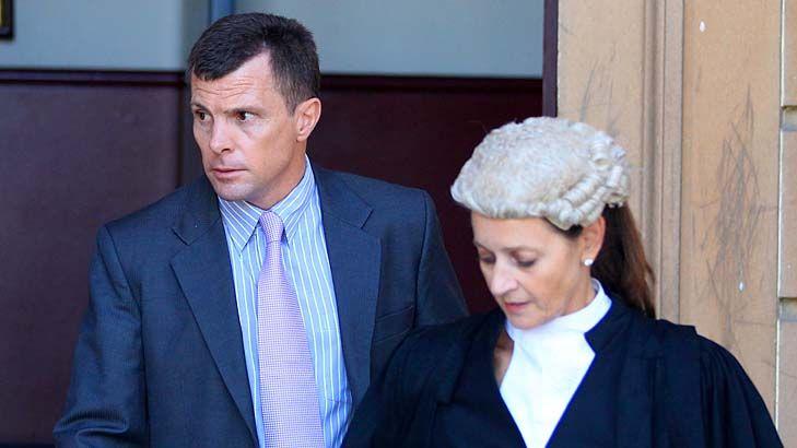 Paul Mulvihill sentenced for murder of Rachel Yeo