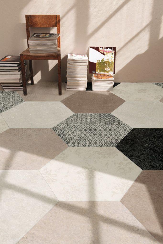 Heritage mirage ceramiche per pavimenti rivestimenti e for Piastrelle heritage