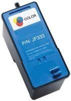 Dell Ink Cartridge Standard Capacity Colour JF333 810 -   	 	 	 		 			 				 			 			 				Rating: 				 				  				List Price: 				unavailable 				 				 				Sale Price: 				Too low to display. 				 				 				 				Availability: 				unspecified 				  				 				  				 				 			 		 	  	 	 	Product Description 	No... - http://ink-cartridges-ireland.com/dell-ink-cartridge-standard-capacity-colour-jf333-810/ - 810, Capacity), cartridge, Colour, DELL,