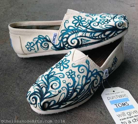 Website For Toms Outlet #Toms #Outlet ! Super Cheap! Only $11.99! Women Toms Shoes, Men Toms Shoes, Kids Toms Shoes,fashion style 2015