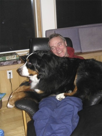 Lapdogs: Awesome Pet, Photo Galleries