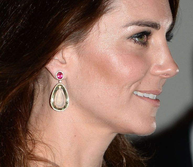 129 best images about the duchess of cambridge s jewellery