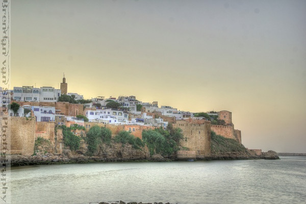 "The beautiful coastline along Rabat, Morocco www.feetupmagazine.com ""Put your feet up and let us do the legwork."""