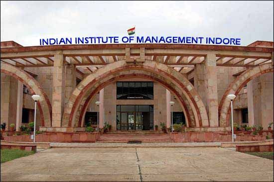 Indian Institute of Technology Indore, invites candidate #Registrar position on Contract / Deputation basis. Apply @https://www.hirefaculty.com/faculty-jobs-in-Indian-Institute-of-Technology-Indore