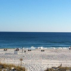 Only 2 weeks open in August! Hurry and book a back to school mini vacation!!Vacation Rental in Gulf Shores from @homeaway! #vacation #rental #travel #homeaway