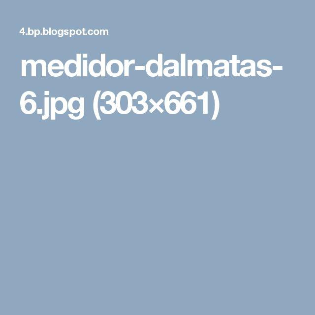 medidor-dalmatas-6.jpg (303×661)