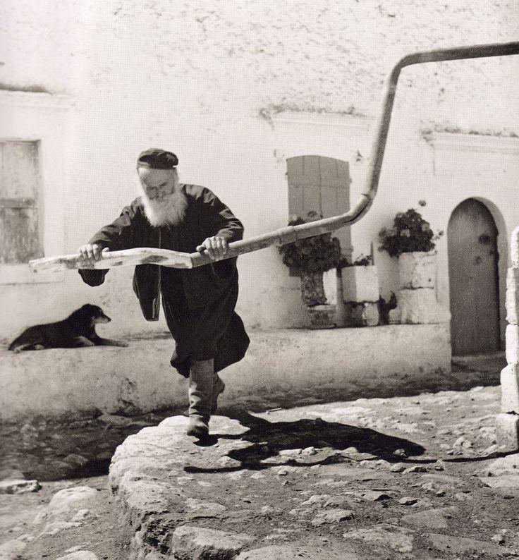 Μεσσαρά.Nelly's-1939