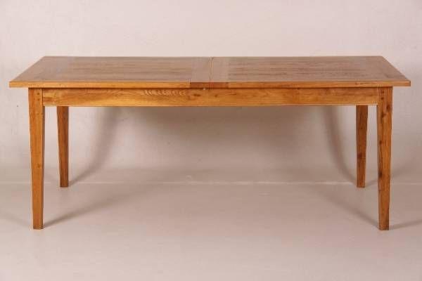 Tisch Cornwall Eiche Honigton Ausziehbar In 2020 Esstisch Tisch Antiker Esstisch