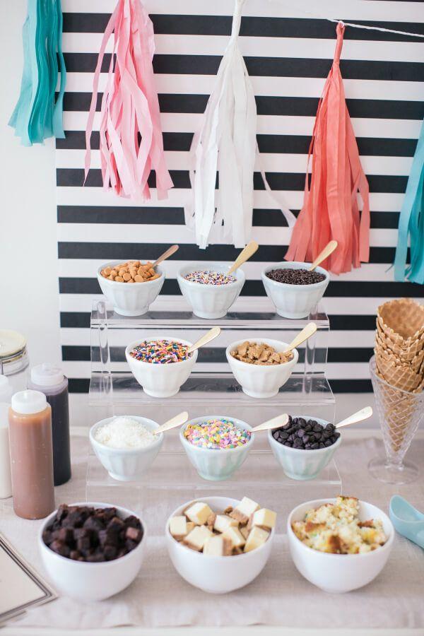 dessertbuffet-babyborrel-3-ice-ice-baby