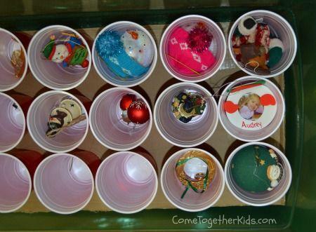 Best 20+ Christmas ornament storage ideas on Pinterest | Ornament storage, Christmas  ornaments sale and Christmas storage - Best 20+ Christmas Ornament Storage Ideas On Pinterest Ornament