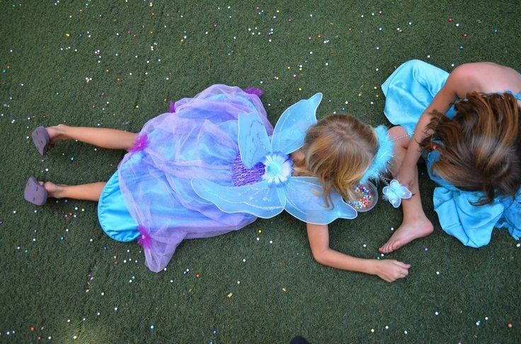 The joy of capturing Children.Vaidehi Palshikar Photography   http://vaidehipalshikar.wix.com/vaidehipalshikar#!portraits/ckiy