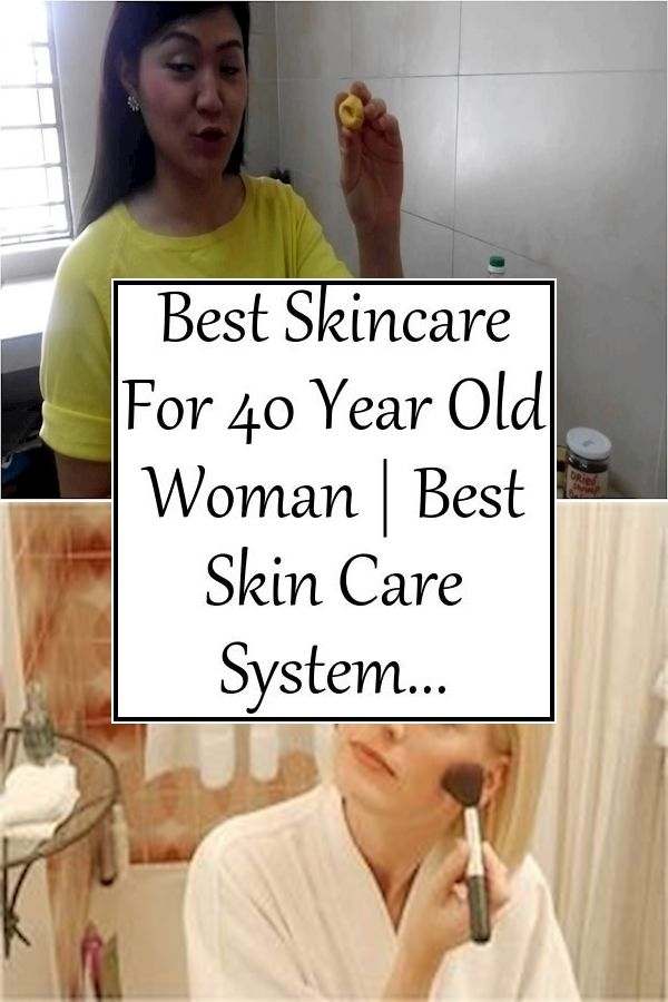 Dermatologist Recommended Skin Care Routine Best Skin Care Routine For Late 20s Best In 2020 Recommended Skin Care Routine Best Skin Care Routine Skin Care System