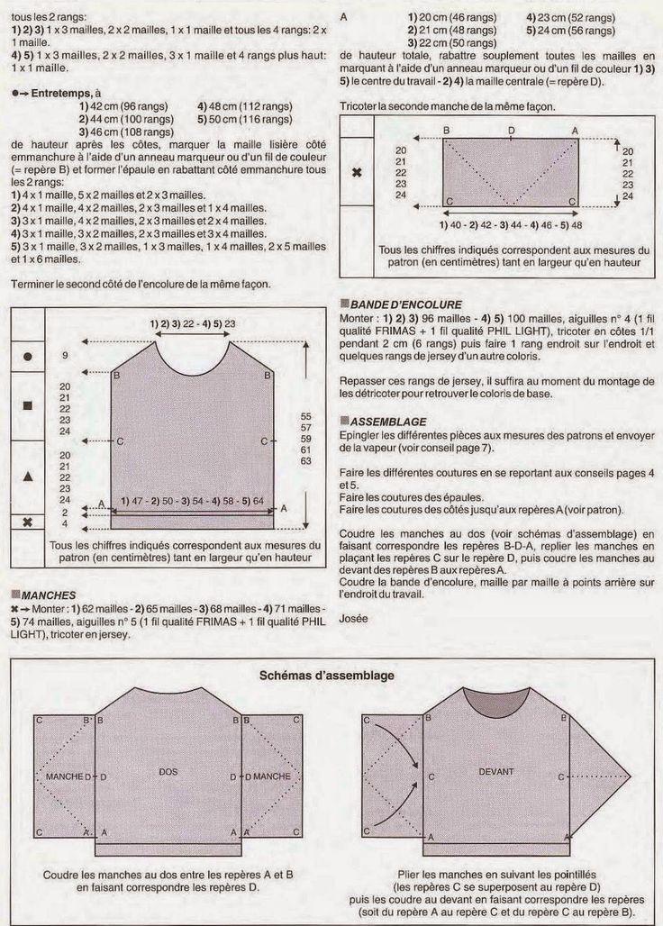 jerseis+con+mangas+triangulares+3+patrones1-3.jpg (1048×1464)