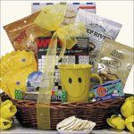 20 Best Chemo Gift Basket Ideas Images On Pinterest Gift