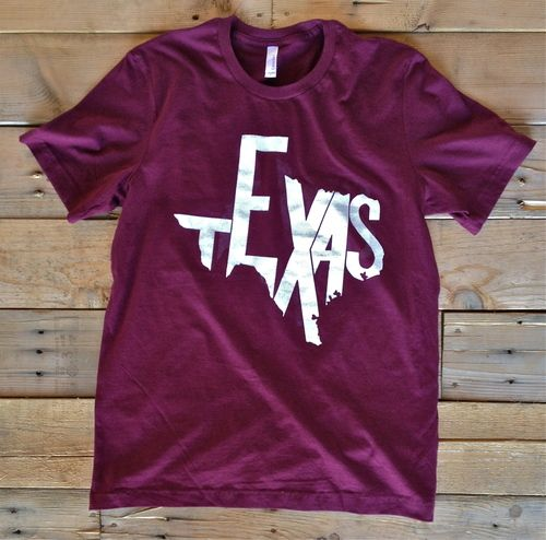 "Click visit site and Check out Best ""Texas"" T-shirts. This website is excellent. Tip: You can search ""your name"" or ""your favorite shirts"" at search bar on the top."
