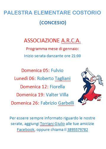 Serate Danzanti a Concesio http://www.panesalamina.com/2013/20166-serate-danzanti-a-concesio-2.html