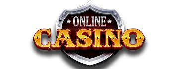 Our extensive online casino guide includes the most exciting and entertaining online casinos available for Australians. We have carefully selected a group of the top online casinos. Online casino is an interesting and thrilling game to play . #onlinecasino  http://bestonlinecasinos.com.au/