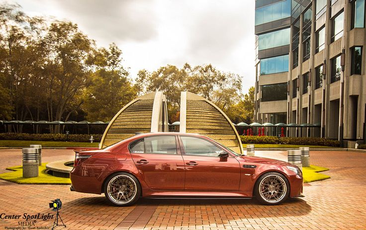 25+ Best Ideas about Bmw M5 E60 on Pinterest | E60 bmw, Bmw 530i e60 and Bmw e60 tuning