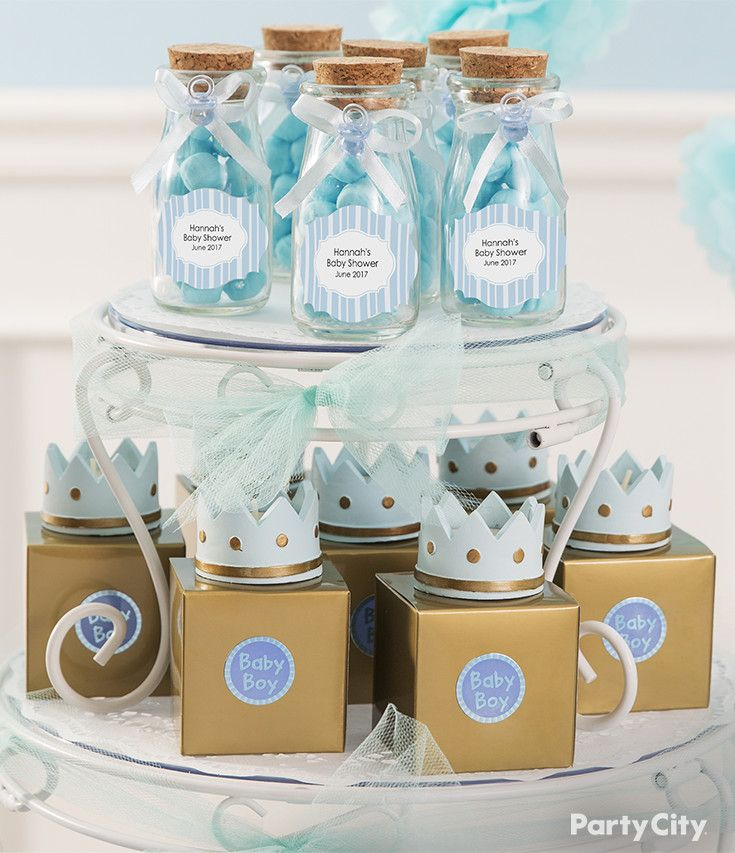 Best Baby Shower Party Favors: 17 Best Images About Baby Shower Ideas On Pinterest