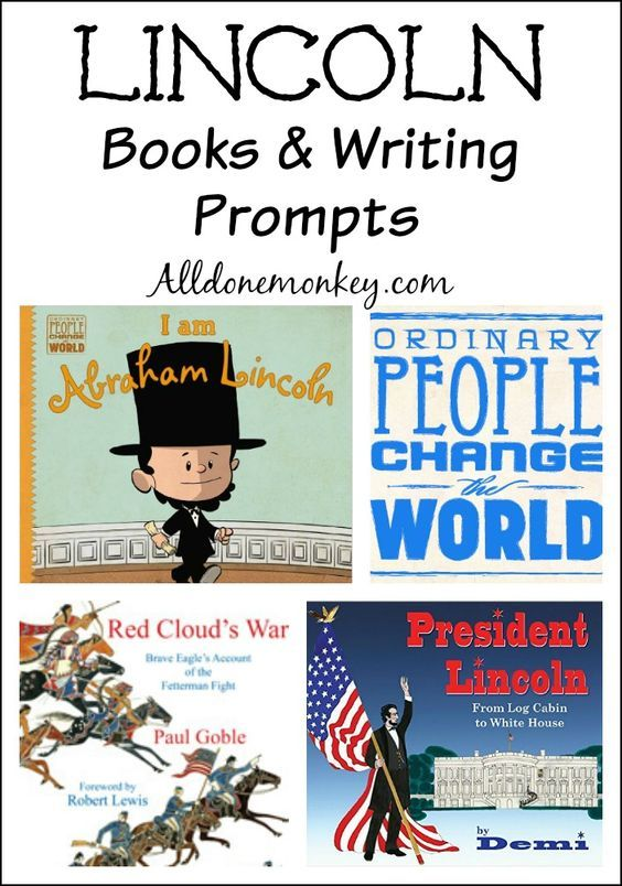 1000+ images about History for Kids on Pinterest   World history ...