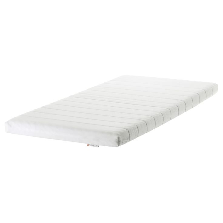 Best 25 Ikea Mattress Sizes Ideas On Pinterest Loft Beds For Small Rooms Queen And Double Bed