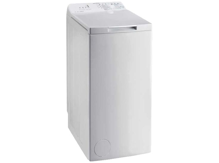 PRIVILEG PWT A51052 Waschmaschine (5 kg 1000 U/Min. A) | 08003437729126 – Kategorie: Prospekte & Angebote> Haushalt > Elektrogroßgeräte > Waschmaschinen & Trockner PRIVILEG PWT A51052 Waschmaschine (5 kg 1000 U/Min. A) Turn&Wash wäscht Baumwolle und Synthetik mit nur einem Handgriff bei 30 C in 45 MinutenExtra Waschen das Aus für hartnäckige FleckenStartzeitvorwahl 1 3 6 9 12 Std. wählbar über LEDRapidWash-Programme unter 59 Minuten #technik #notebook #laptop #gadget #technic #computer #monitor #tablet #smarthome #smartphone #pc #trend #new #notebook.kaufen