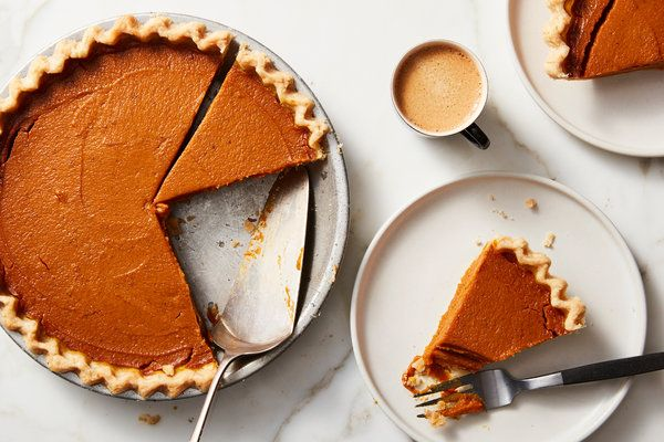 Vegan Pumpkin Pie Recipe Recipe In 2020 Vegan Thanksgiving Recipes Pumpkin Pie Vegan Thanksgiving Dessert