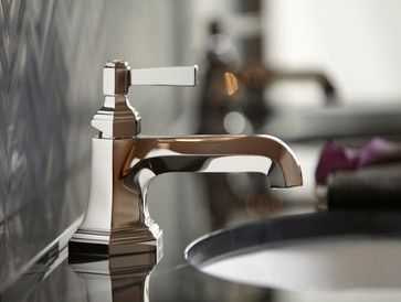 Bathroom Fixtures Uae 39 best bathroom sinks + faucets images on pinterest | bathroom