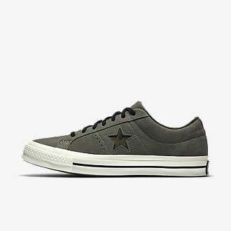 Converse One Star Shoes. Converse.com