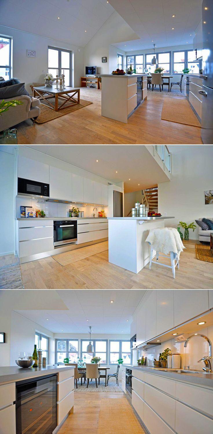 90 best Home images on Pinterest | Haus design, Haus ideen und ...