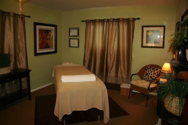 77 best images about massage room on pinterest. Black Bedroom Furniture Sets. Home Design Ideas