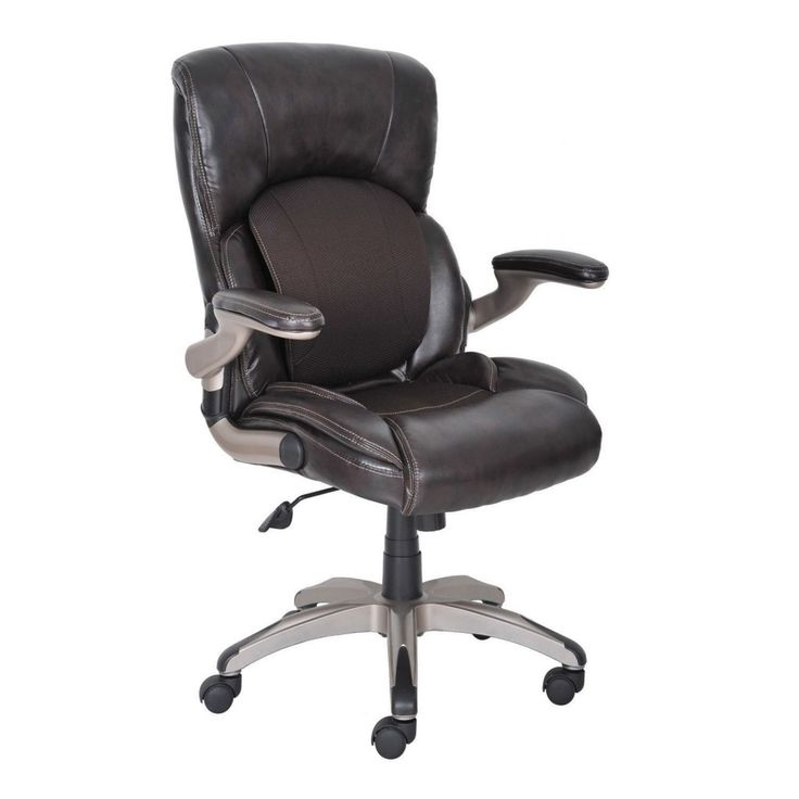 Serta Managers Chair Gaming Pc Chairs 73 Best Gettin' Organized Images On Pinterest   Carpentry, Home Ideas And At Walmart
