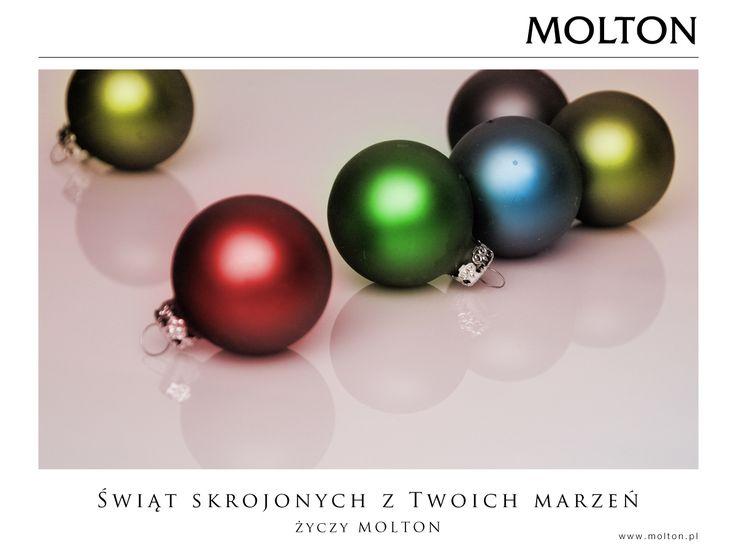 #molton #moltonstyl #merrychristmas #najlepszezyczenia #gwiazdka #happytime